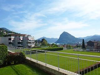 Panorama Park - Pregassona vacation rentals