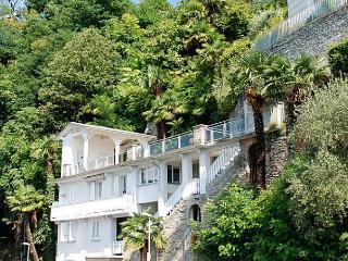 Residenza al Sasso - Orselina vacation rentals
