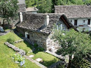 La Formighera - Sant'Abbondio vacation rentals