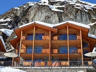 Chalet Pollux - Zermatt vacation rentals