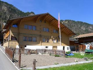 Wengi-Frutigen - Frutigen vacation rentals