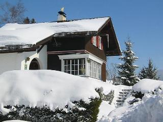 Brigitta - Schruns vacation rentals