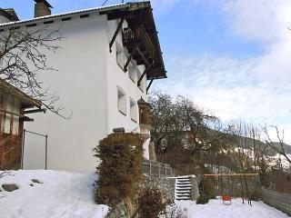 Arlbergblick - Pettneu am Arlberg vacation rentals