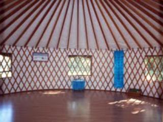 Elmira oregon . Waro Kan a Place of Peace - Elmira vacation rentals