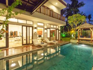 Villa Club Corner Residence close to Berawa Beach - Canggu vacation rentals