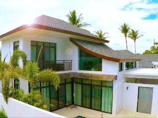 Blue Sky Villa - 3 BED POOL VILLA GREAT LOCATION! - Rawai vacation rentals