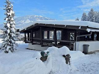 Lärchenbichl - Saint Johann in Tirol vacation rentals