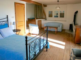 Beauregard - Pons vacation rentals