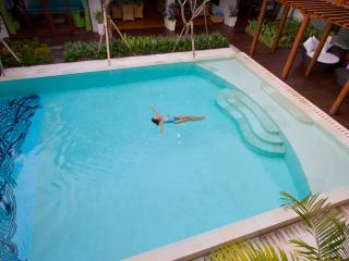 2 BR Villa Casis 200m from Sanur Beach - Sanur vacation rentals