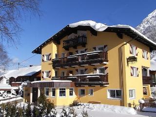 Waldruh - Achenkirch vacation rentals