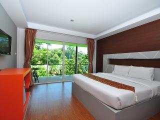 Perfect Double on Phi Phi Island! - Krabi vacation rentals