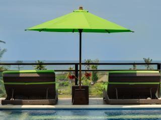 Villa Luwih - an elite haven - Canggu vacation rentals