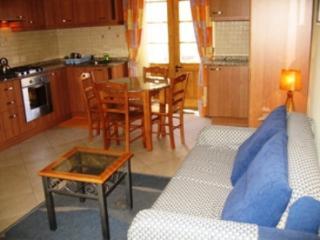 Sliema Flat 3 with 2 Bedrooms Sleep 3 persons - Sliema vacation rentals