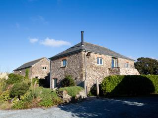 The Mill at Mesmear Luxury Holiday Cottages - Polzeath vacation rentals