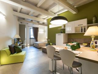 """""""Vicolo Fabbri""""  Interno B - Montefalco vacation rentals"""
