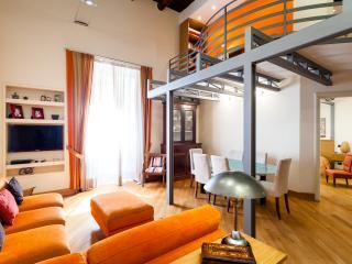 Casa Rossella - Sorrento vacation rentals