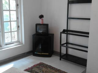 Beautiful 1 bedroom House in Kandy - Kandy vacation rentals