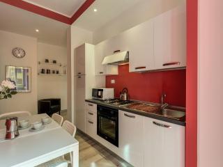 Caracalla 2 -3 bedroom M&L Apartment - Rome vacation rentals