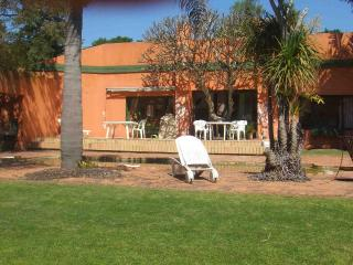 Holiday Home for the Whole Family (Spacious) - Great Brak River vacation rentals