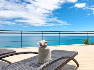 Baan Gina, SeaView 4BR Nest, Samui - Chaweng vacation rentals