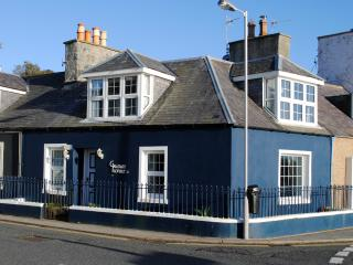 Galloway Cottage - Portpatrick vacation rentals