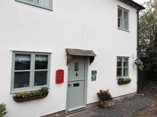Abbey Cottage Tewkesbury Town/ Luxury/Parking Wow! - Tewkesbury vacation rentals