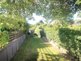 A gorgeous 2 bedroom cottage in Kingsdown - Kingsdown vacation rentals