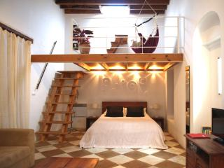 Stunning house Vejer Casco Antiguo with parking - Vejer vacation rentals
