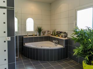 Mas Picton, Chambre supérieure - Argeles-sur-Mer vacation rentals