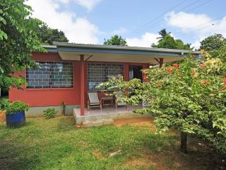 Le Manglier Guest House - Annexe, Anse Royale, - Anse Royale vacation rentals