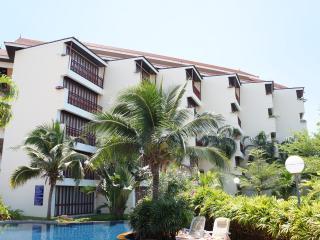 Appartamento per 4 persone Tropical Beach - Rayong vacation rentals