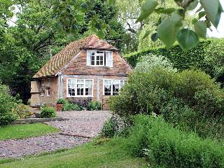 Nice Cottage with Television and Microwave - Benenden vacation rentals