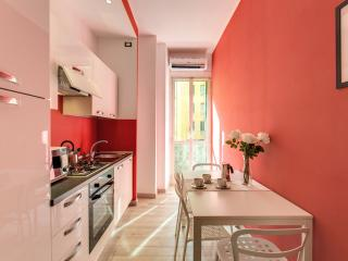 M&L Apartments CARACALLA 2 - 3 bedrooms - Rome vacation rentals