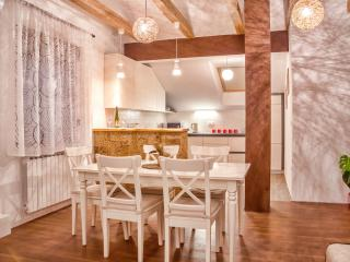 4* Apt near Plitvice & Rastoke - Plitvice Lakes National Park vacation rentals