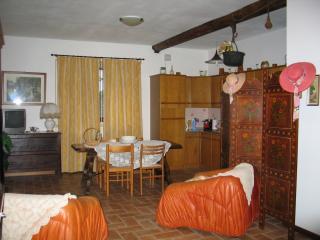 Le rosette appartamento completo per vacanze - Cannara vacation rentals