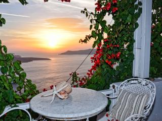 Romance Studio - Santorini vacation rentals