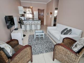 Nice Condo with Internet Access and Satellite Or Cable TV - Knysna vacation rentals