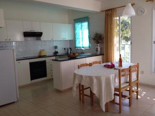 Constantia Gardens 106 - Paphos vacation rentals