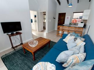 Knysna Pocket Breaks Unit 16 - Knysna vacation rentals