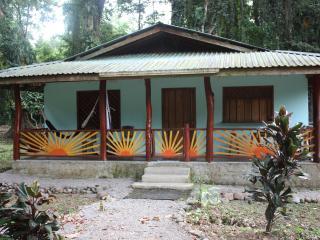 Casa Mono - Puerto Viejo de Talamanca vacation rentals