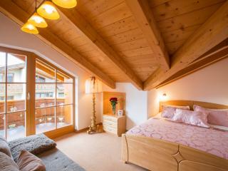 Luxury Apartment in ski resort - Garmisch-Partenkirchen vacation rentals