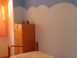 2 bedroom Townhouse with Dishwasher in Cannobio - Cannobio vacation rentals