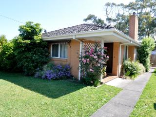 Nice Inverloch House rental with A/C - Inverloch vacation rentals