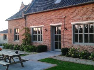Victoria Fields  - Large holiday house - Diksmuide vacation rentals