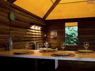 Cozy 2 bedroom Lodge in Olonne-sur-Mer - Olonne-sur-Mer vacation rentals