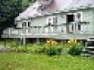 Beautlful Home Close To Mount Snow Resort - Dover vacation rentals