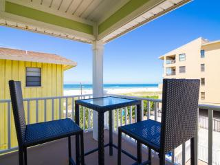 White Sands Beach House - Clearwater Beach vacation rentals