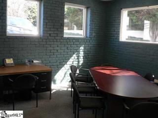 Laurens Sharedworkspaces - Greenville vacation rentals