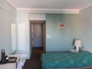 Studio apartment - Buenos Aires vacation rentals