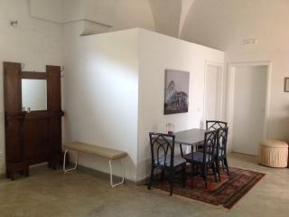 Bright 1 bedroom Vacation Rental in Campi Salentina - Campi Salentina vacation rentals